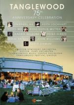 Tanglewood 75th Anniversay Celebration
