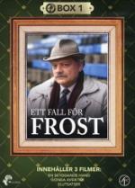 Ett fall för Frost Box  1