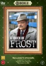 Ett fall för Frost Box  2