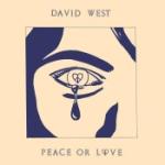 Peace Or Love