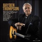 Hayden Thompson