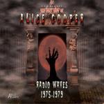 Radio Waves 1975-79