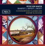 Septett / Quartett / Oktett