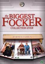Biggest Focker collection
