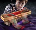 Harry`s Wand