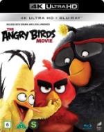Angry Birds - Filmen