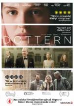Dottern