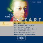 Quintets Vol 3
