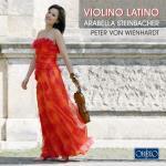 Violino La...