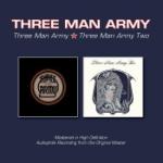 Three Man Army + Two 1973-74