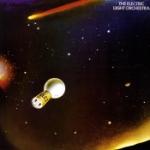 ELO 2 1973 (Rem)