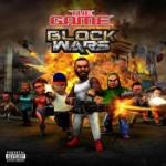 Block wars 2016