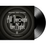 All through... (Black)
