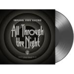 All through... (Grey)