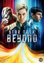 Star Trek 13 / Beyond