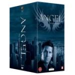 Angel / Complete series