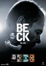 Beck Box 8 (31-34)