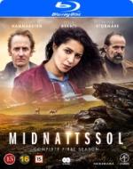 Midnattssol / Säsong 1