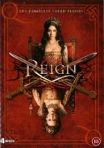 Reign / Säsong 3