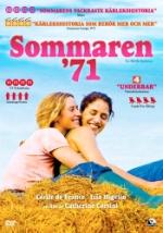 Sommaren 71