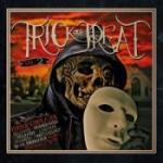 Trick Or Treat Vol 2