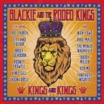 Kings and kings -17