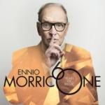 Morricone 60 2016