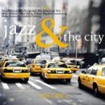 Jazz & The City 2