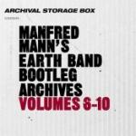 Bootleg archives 6-10