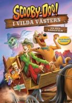 Scooby-Doo / I Vilda Västern