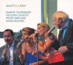 Jazz Vocal ...