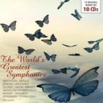 World`s Greatest Symphonies