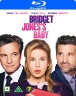 Bridget Jones dagbok 3