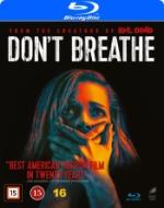 Don`t breathe