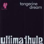 Ultima Thule 2016