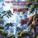 Plays Rush 2012