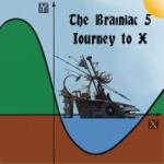 Journey To X