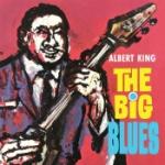 The big blues 1962
