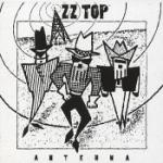 Antenna 1994