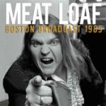 Boston Broadcast (Live 1985)