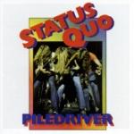 Piledriver 1972 (Rem)