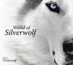 World Of Silverwolf