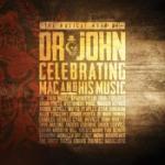 Musical Mojo Of Dr John