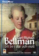 Carl Michael Bellman