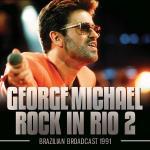 Rock In Rio 2 (broadcast Live...