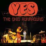 Ohio runaround (Broadcast 1978)