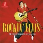 Rockin` Elvis 1954-62 (Rem)