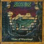 Vizier Of Wasteland