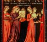 Tres Culturas
