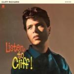Listen to Cliff! + 2 bonus songs